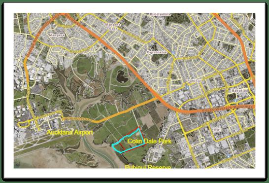 Colin Dale Park Map 1.png