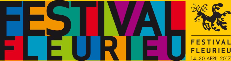 Festival fleurieu 2017