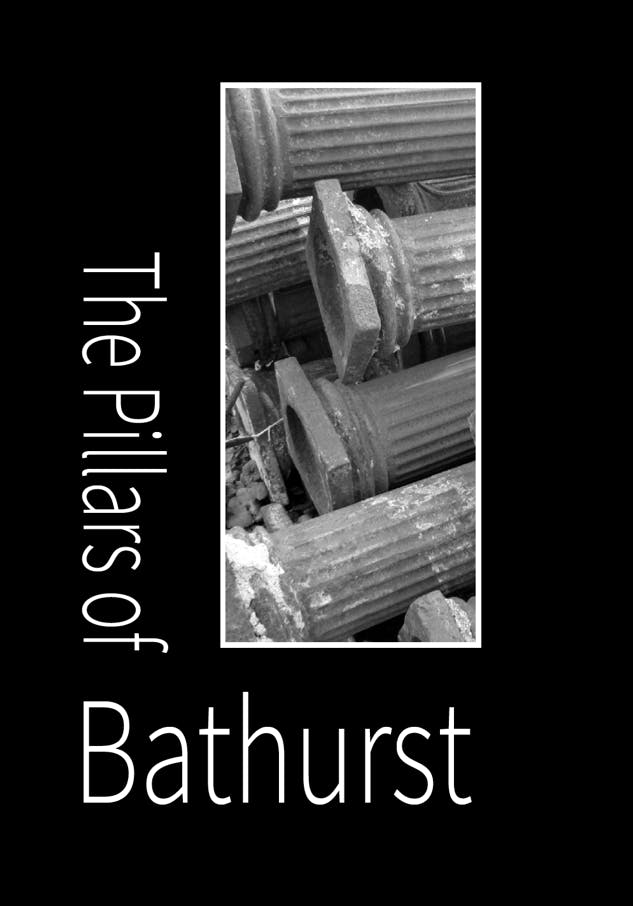 The Pillars of Bathurst