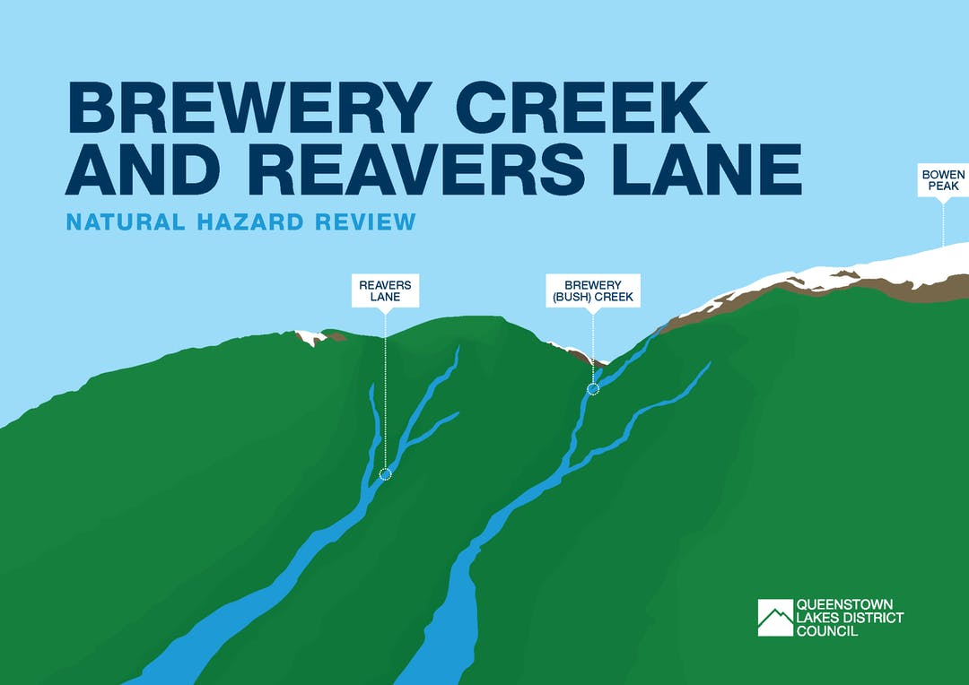 Qldc gorge road natural hazards cover apr19