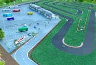 Example of Kart Track 2.png