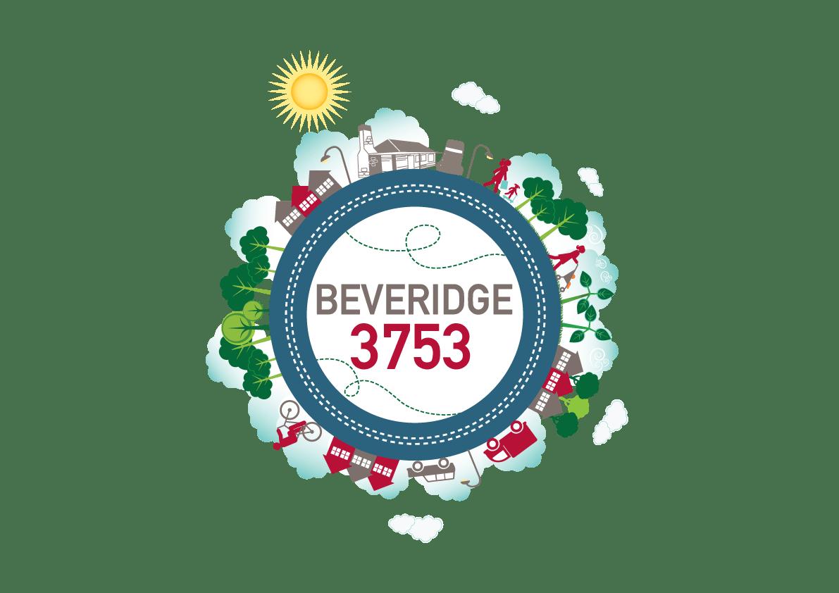 Beveridge3753 fulllogo