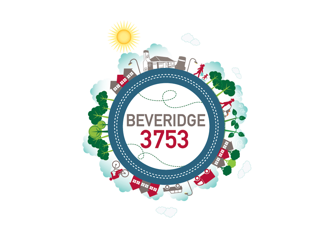 Beveridge3753 fulllogo