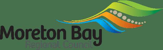 Your Say Moreton Bay