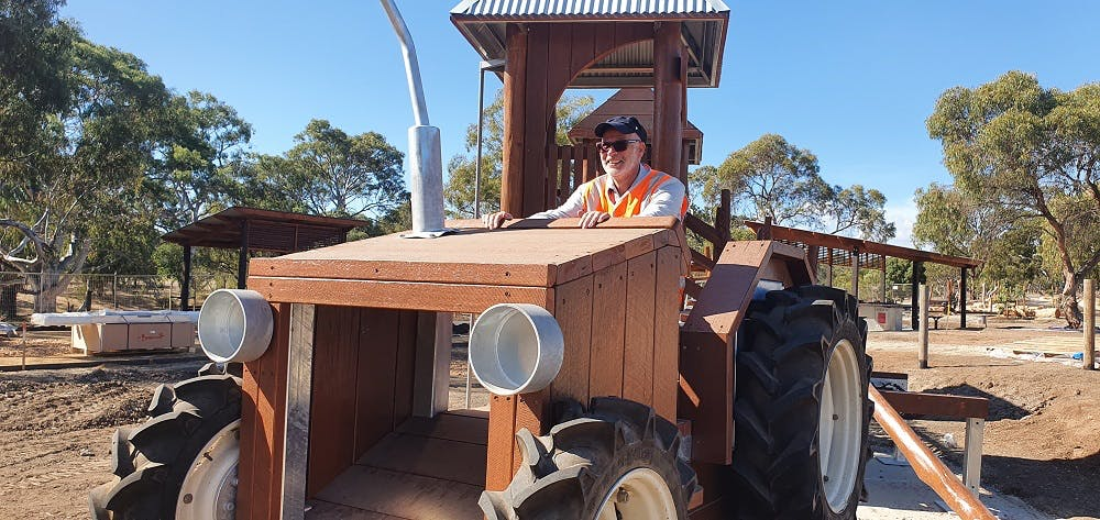 Custom Tractor Testing.jpg