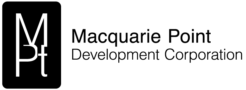 Macquarie Point