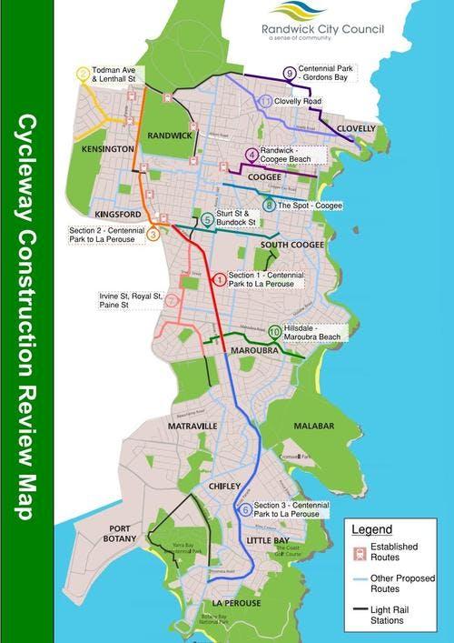 Bik East Construction Map V07