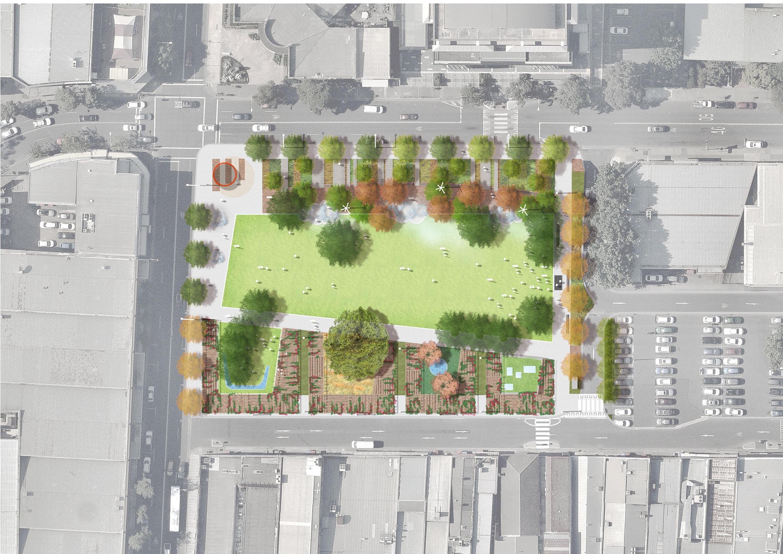 City Park Aerial Plan.jpg
