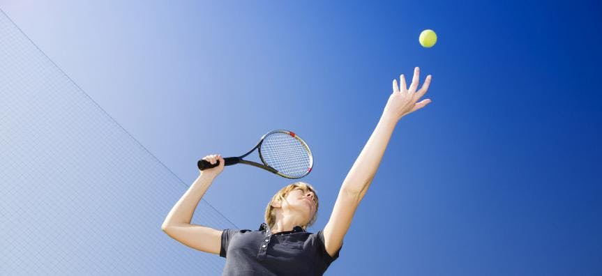 Belrose tennis club cropped