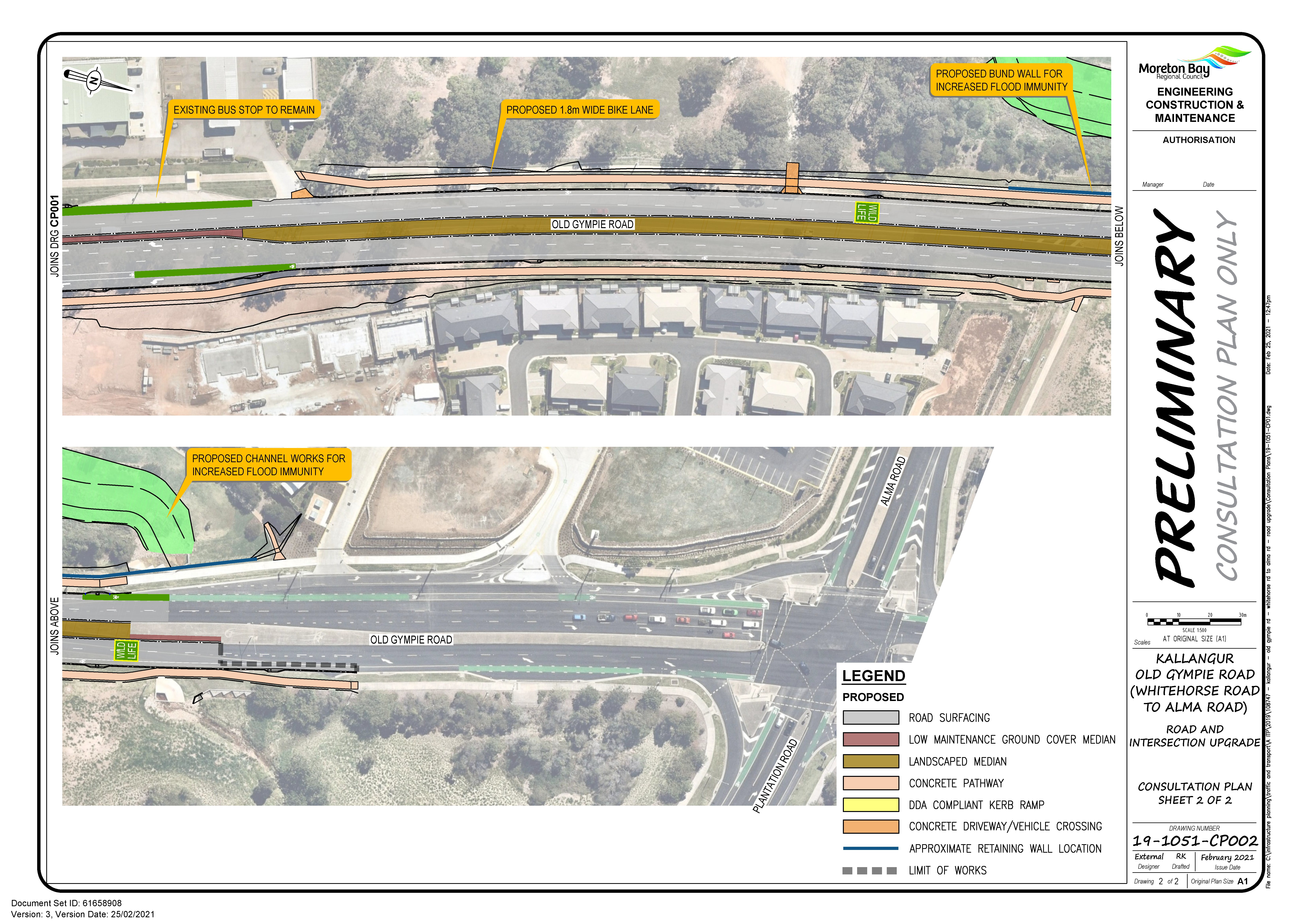 Concept Design - Old Gympie Road Whitehorse Road to Alma Road Upgrade_Page_2.png