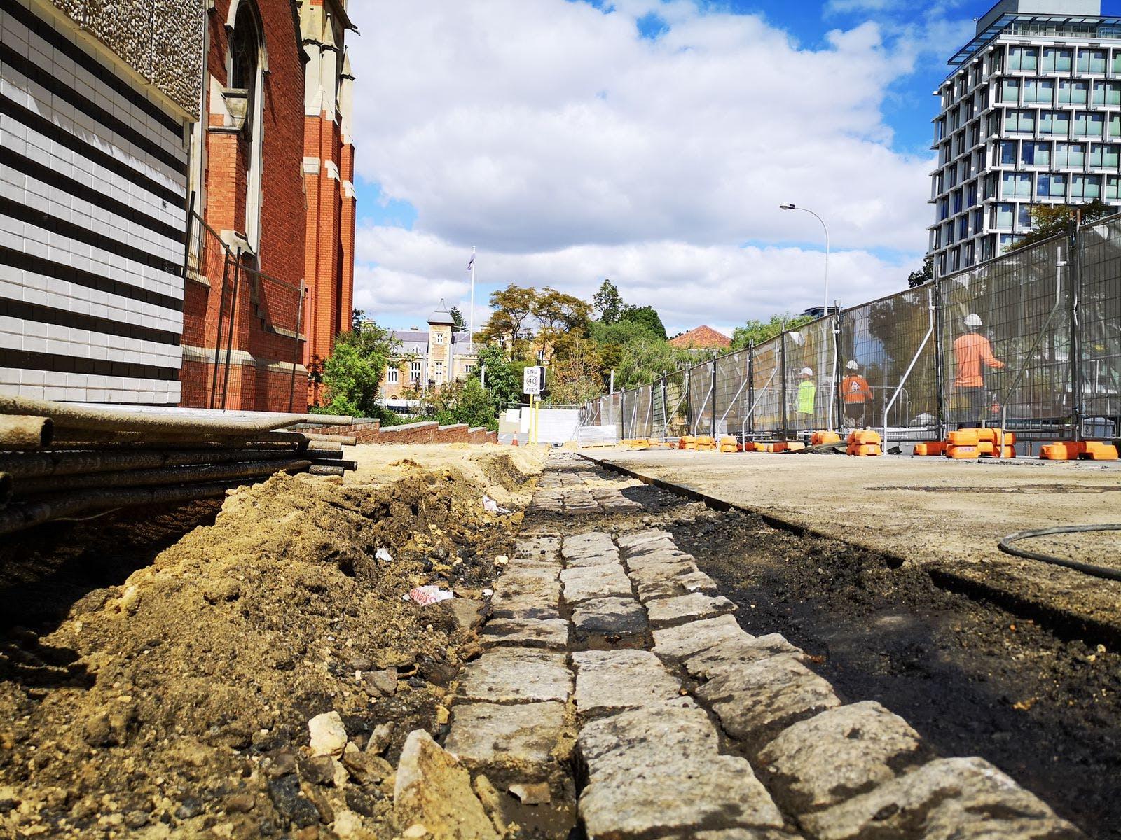 Pier Street Cobblestones.jpg