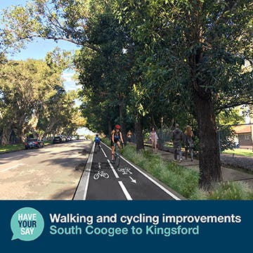 Dcs0295 Kingsford To South Coogee Cycling Webtile 360x360
