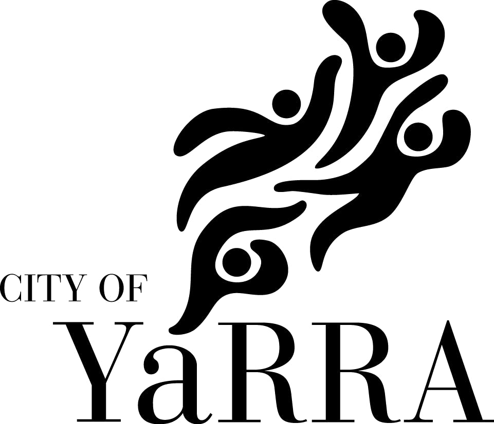Your Say Yarra