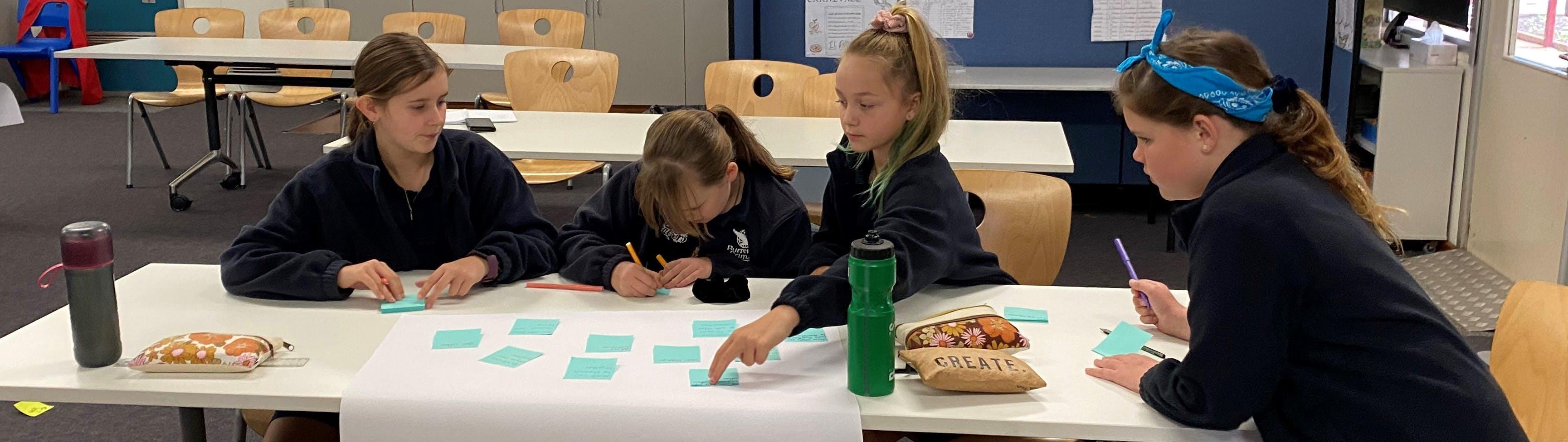HICC Story Threads Conversation in Focus Burrandah Primary School.jpg