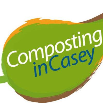 Compost In Casey Logo Web