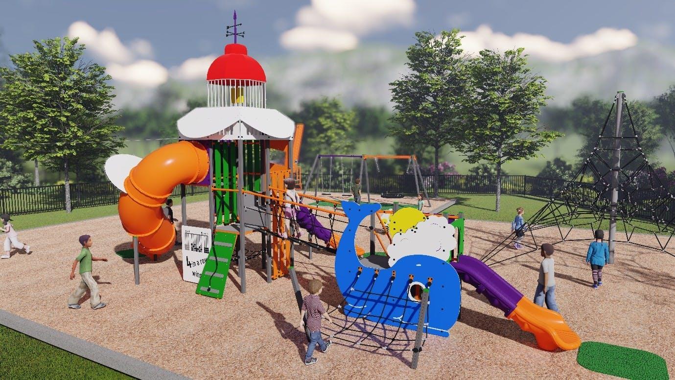 Da Costa Reserve Proposed Playspace View 1.jpg
