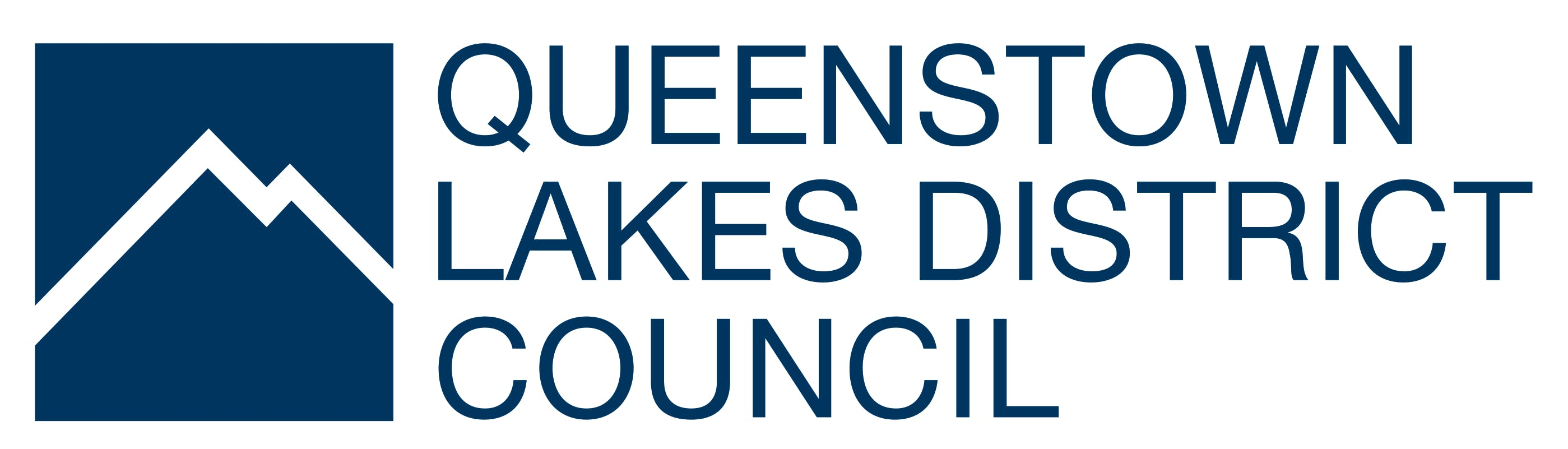Let's Talk Queenstown Lakes District Council