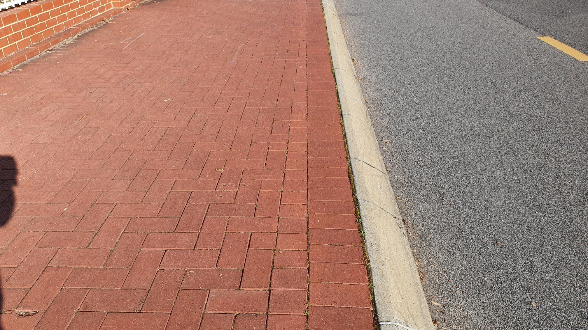 Red brick footpath.jpg