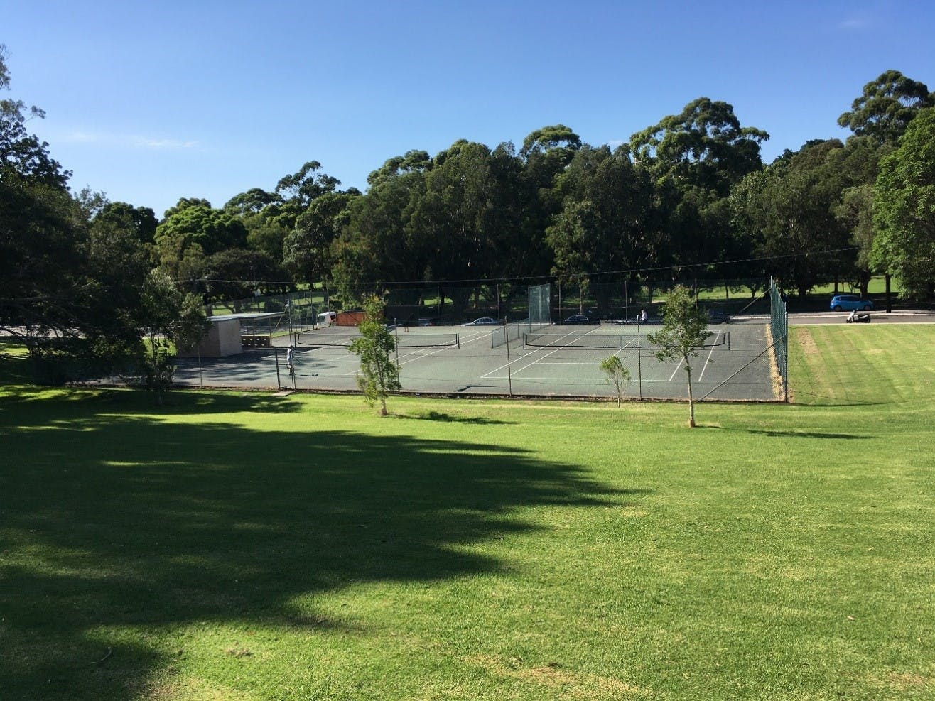 Fig 1 Green Park Tennis Courts.jpg