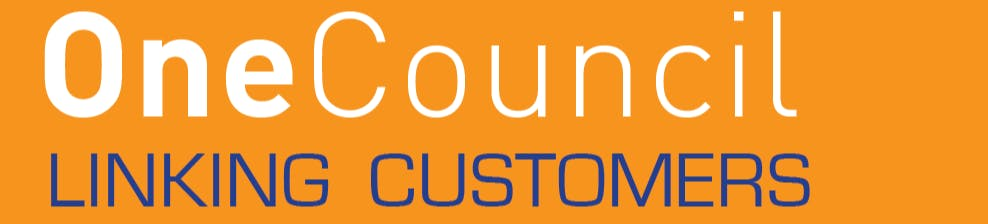 OneCouncil - Linking customers