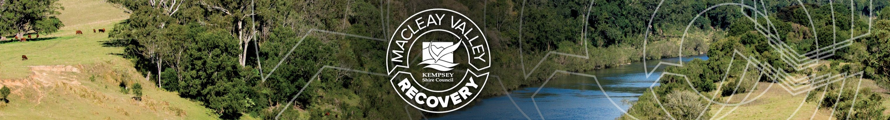 Macleay Valley Recovery