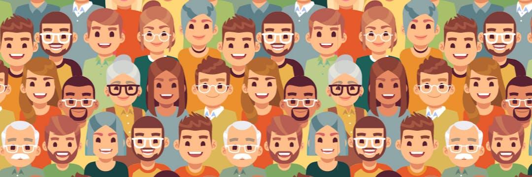 Social Inclusion Survey