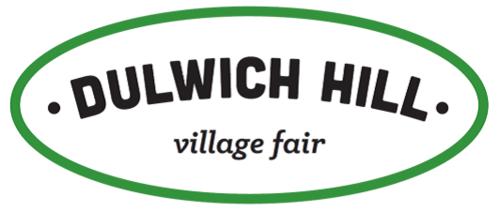 D Hill Logo 2