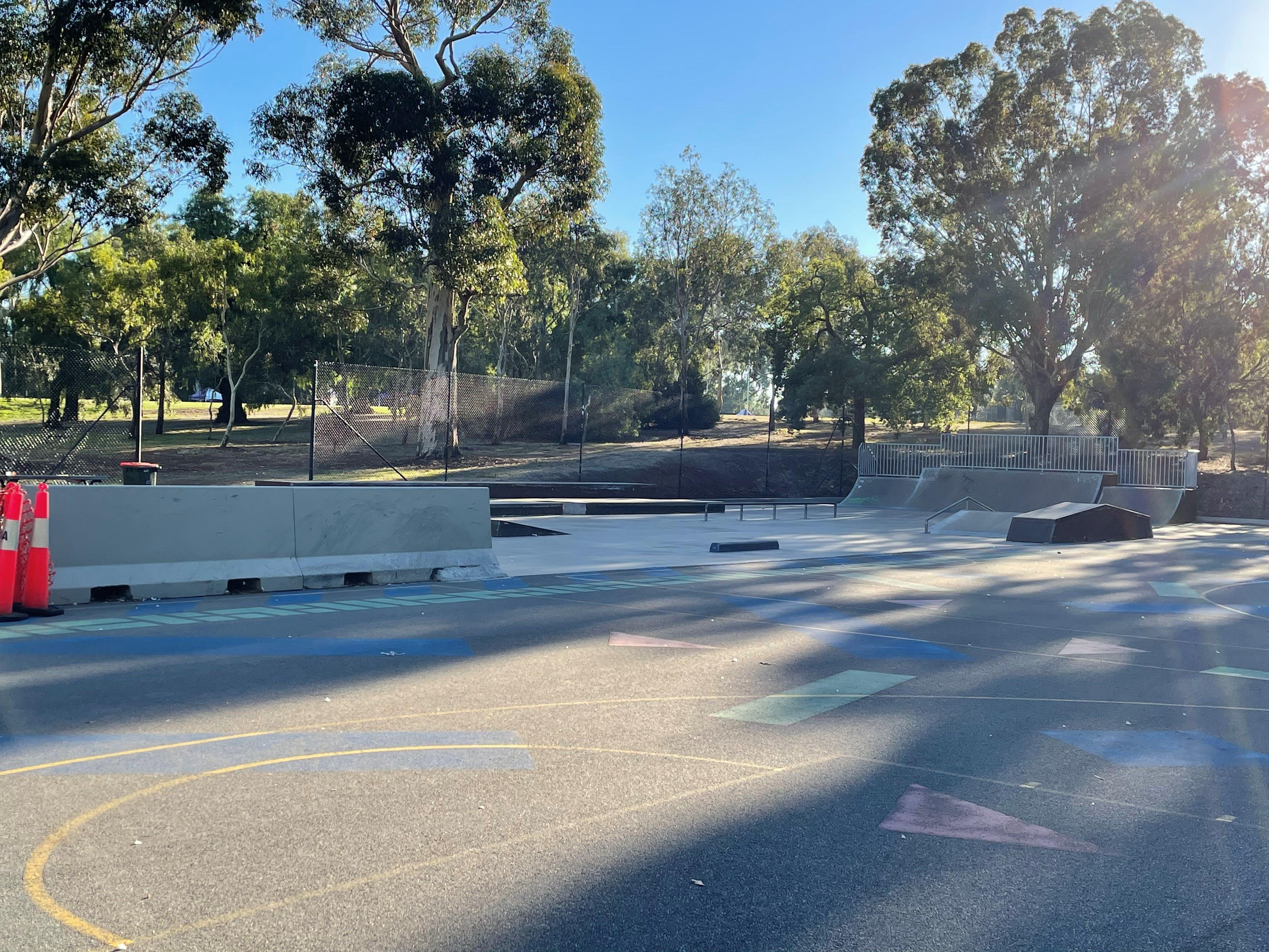 Skate Park 2  jpg