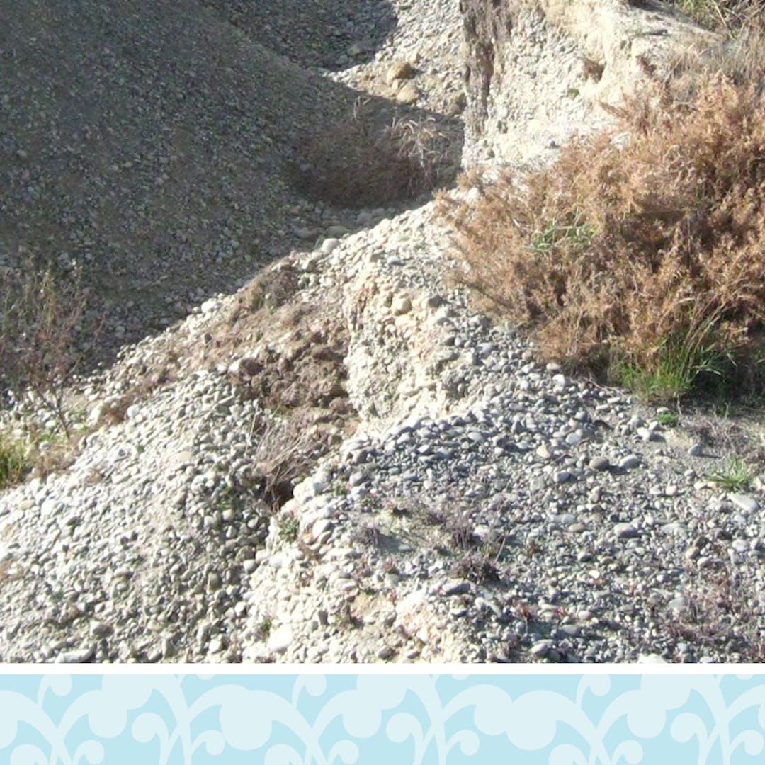 Ehq topics 700x700 quarrying
