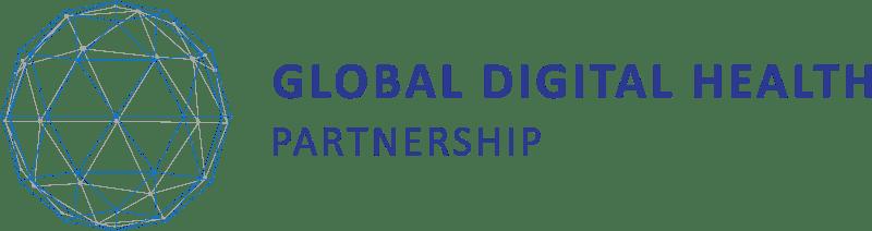 Global Digital Health Partnership