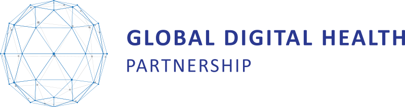 Global Digital Health Partnership