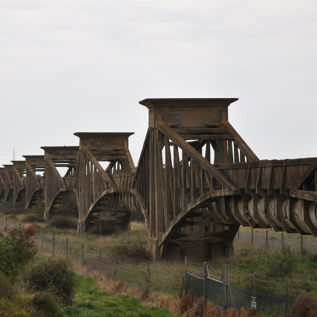 Aqueduct park   cropped