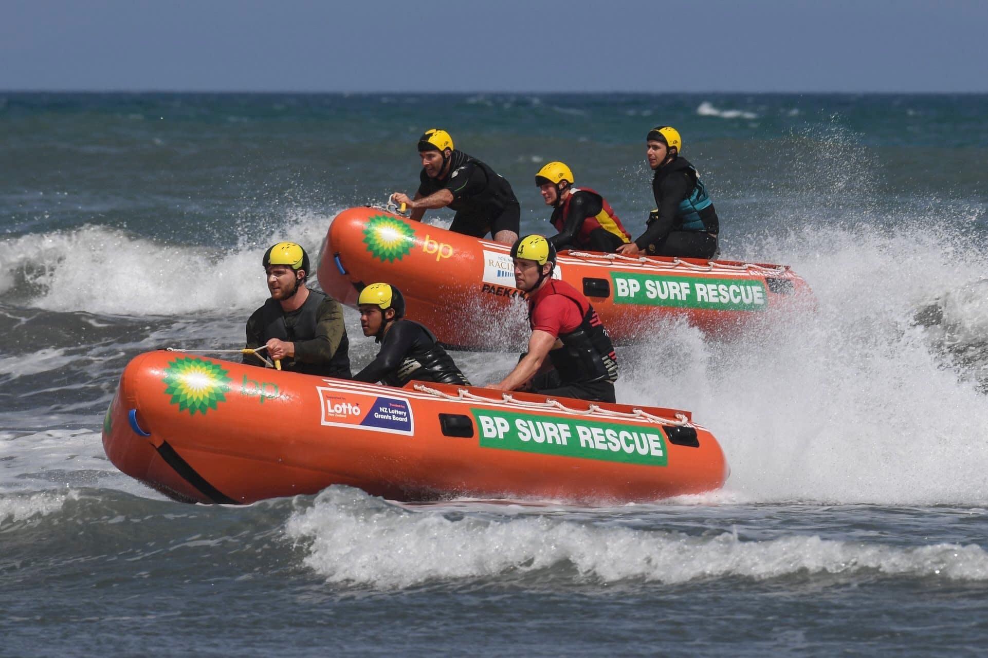 Surf Lifeguards.jpg