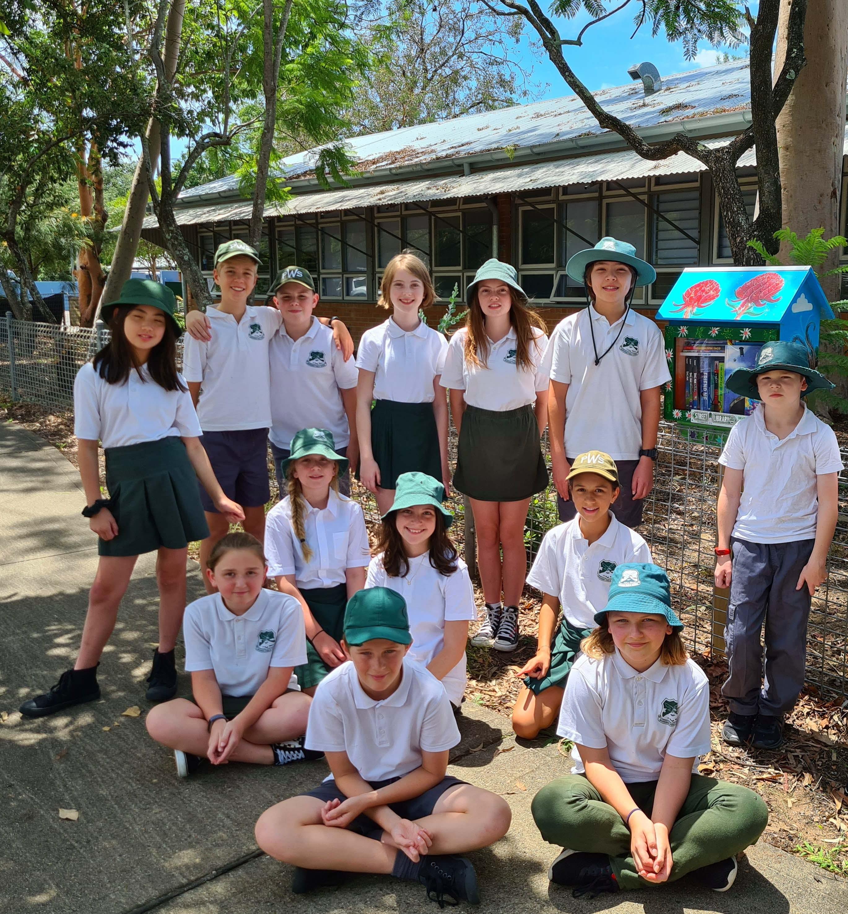 Warrimoo Public School.jpg