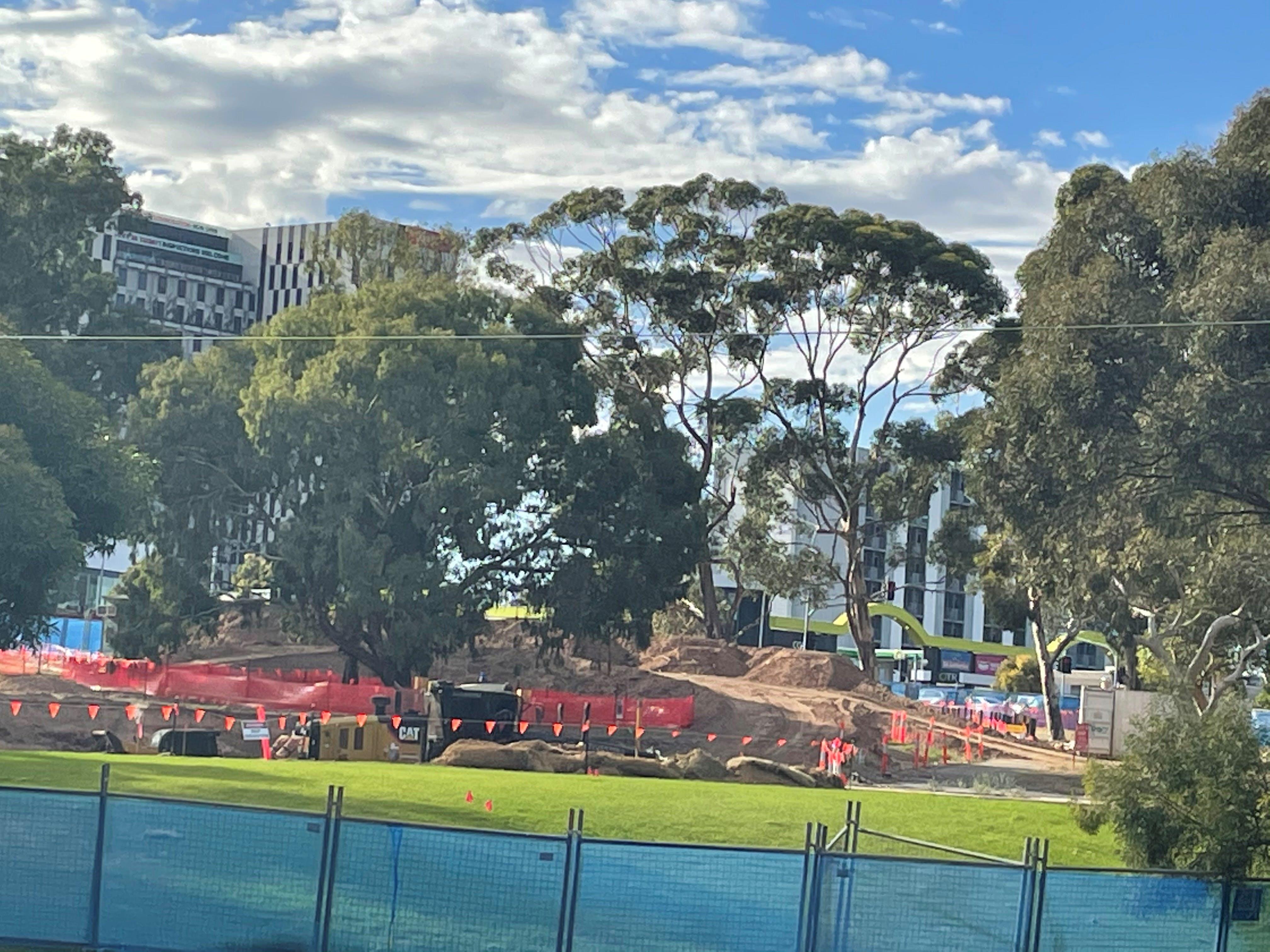 City Skate Park  construction update 1.03.21.jpg