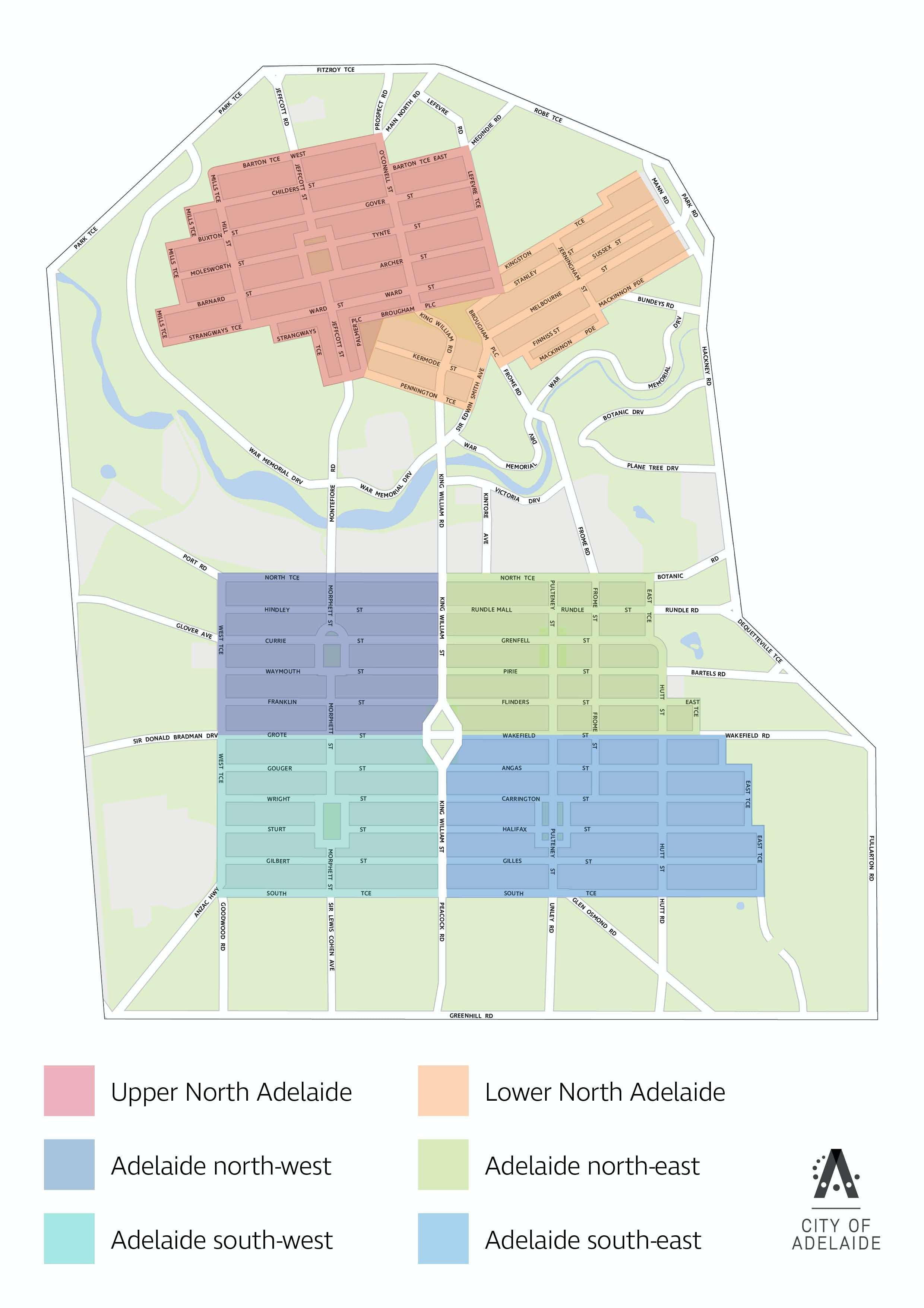 PAG19-005 Resident Survey_A4 Map.jpg