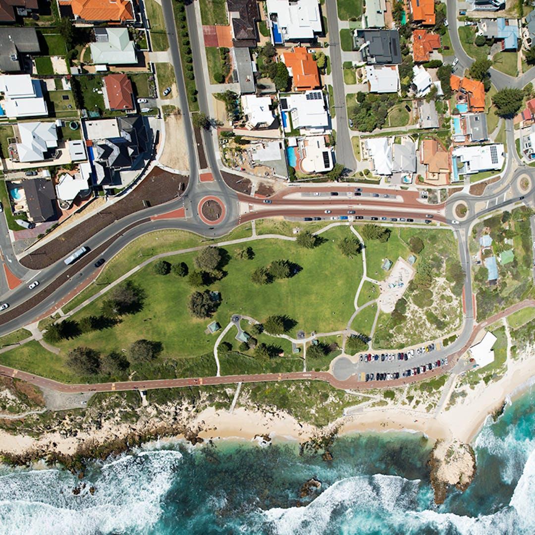 Localplanningstrategymain image