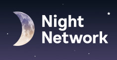 Night Network all night public transport on weekends Get