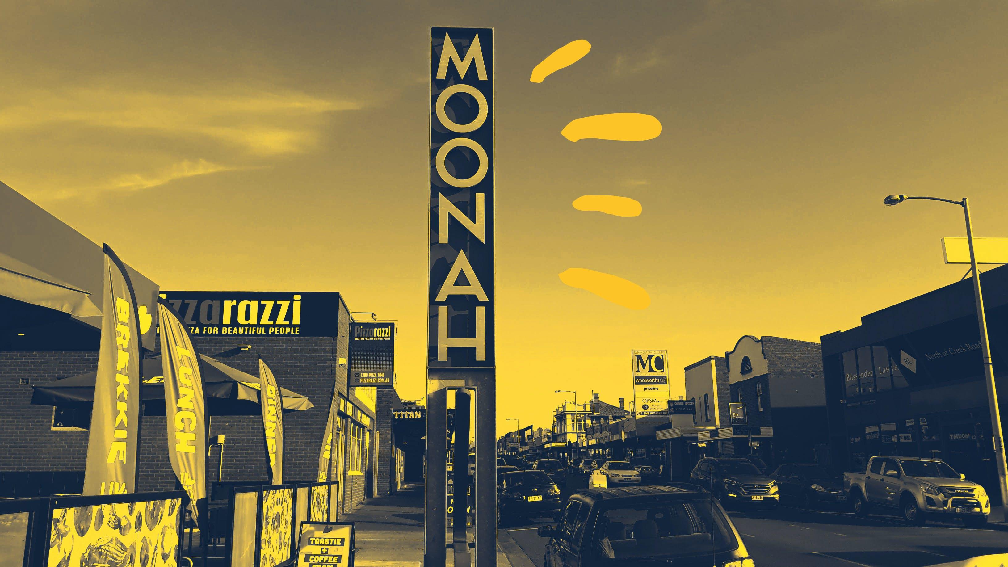Moonah-1-arty.jpg