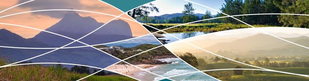Draft Scenic Landscape Strategy - Public Exhibition