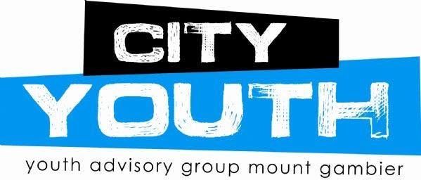 City youth