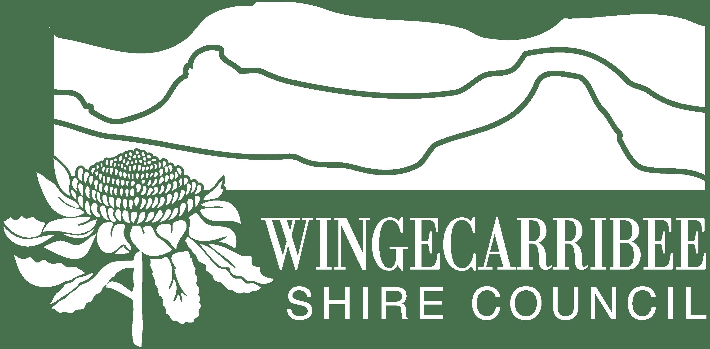 Your Say Wingecarribee