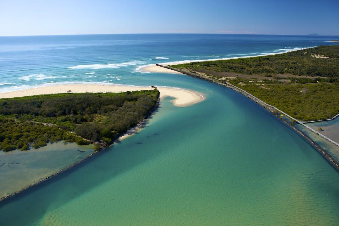 2019 06 11 coastal management program media release image
