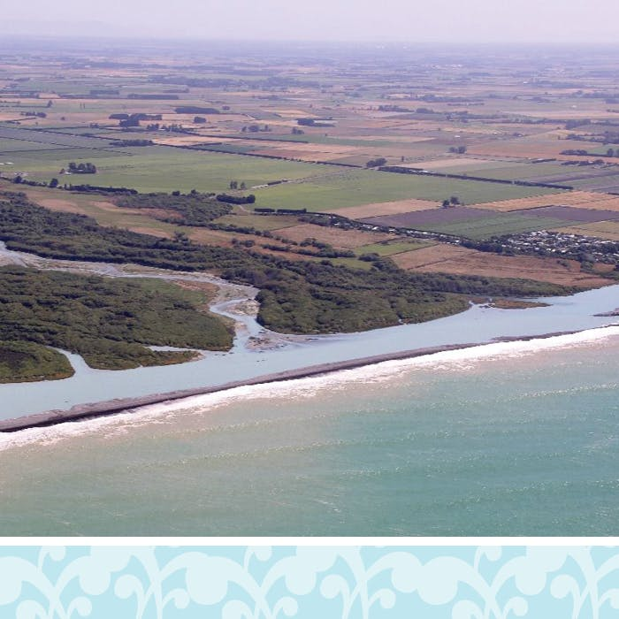 Ehq topics 700x700 coastline
