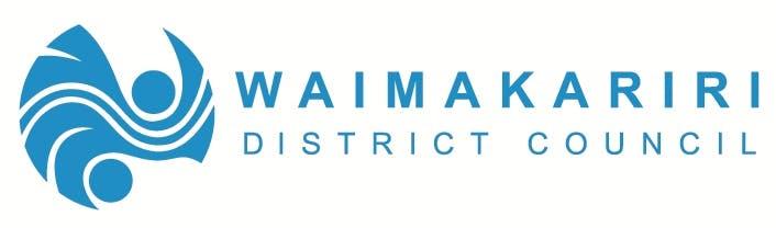 Let's Talk Waimakariri