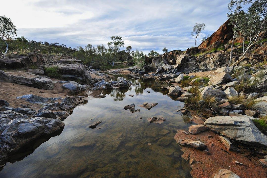 Water resources asprings110 lr