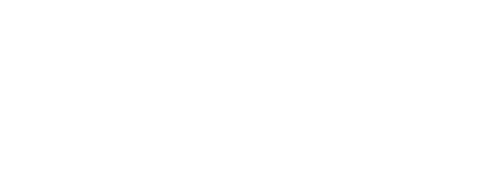 Sydney Water Talk