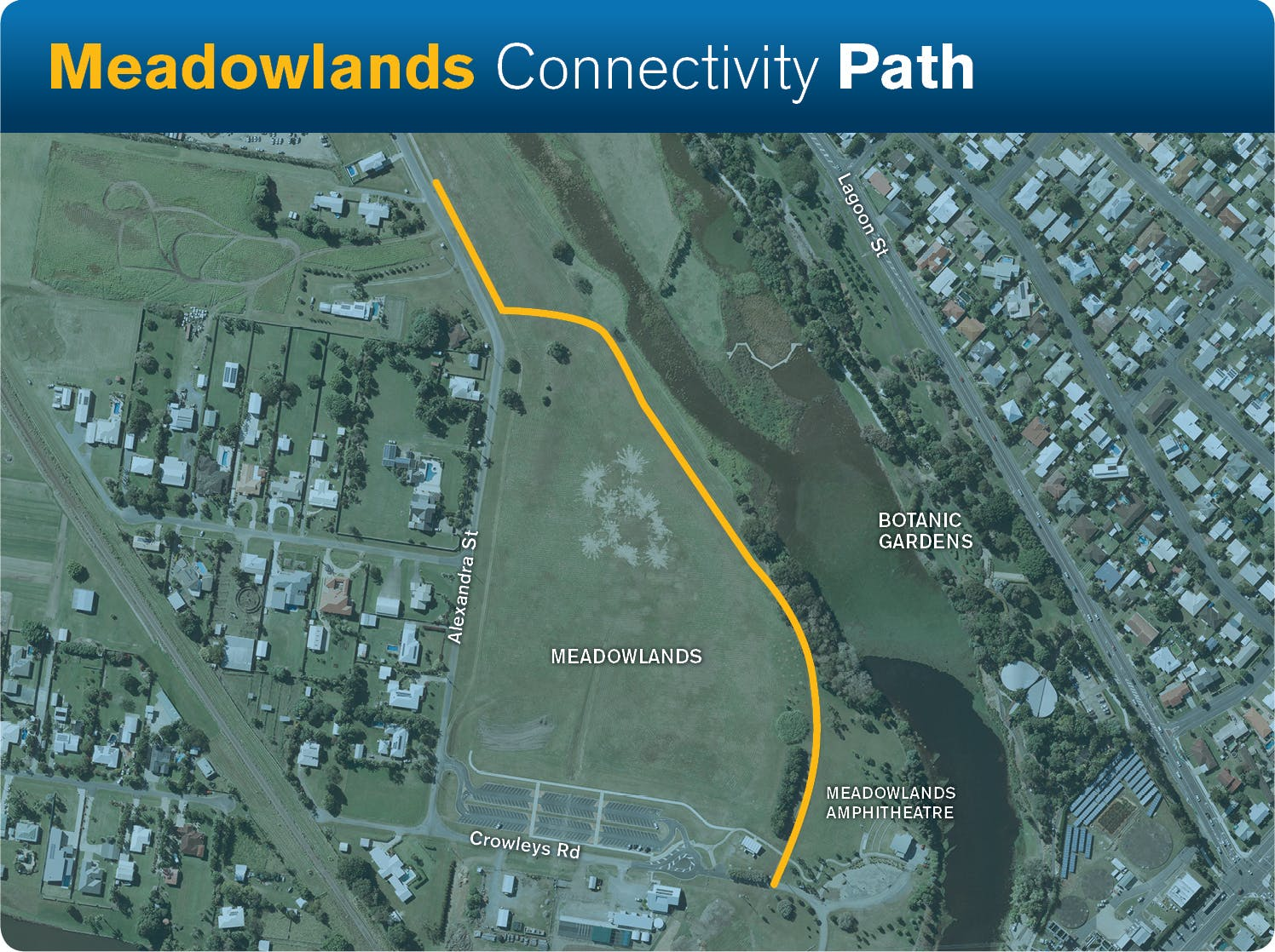 Facebook imagery Meadowlands Connectivity Pathway.jpg