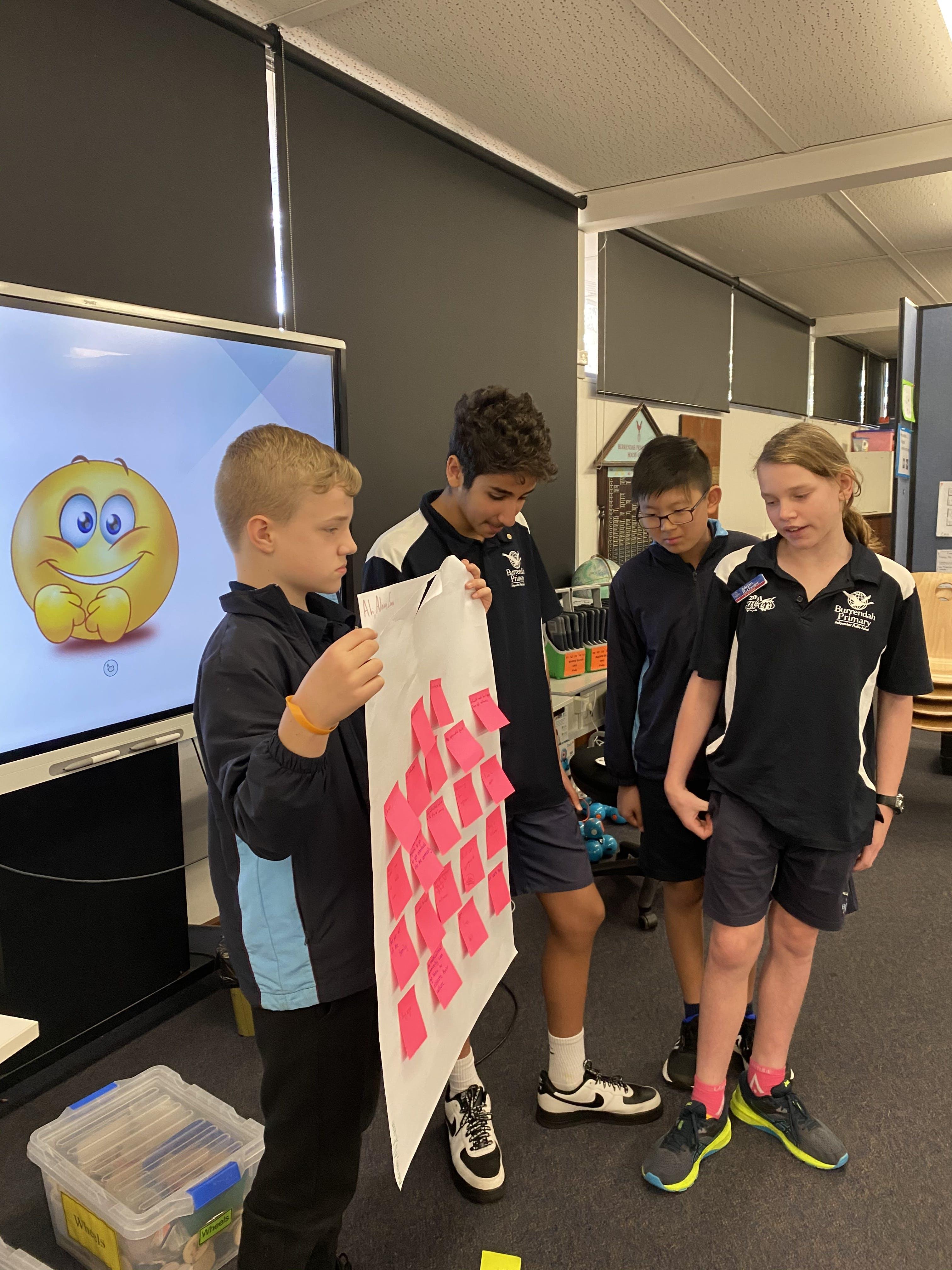 HICC Story Threads Conversation in Focus Burrandah Primary School 3 August (10).jpg