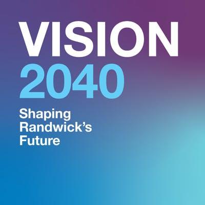 Vision2040_750x750